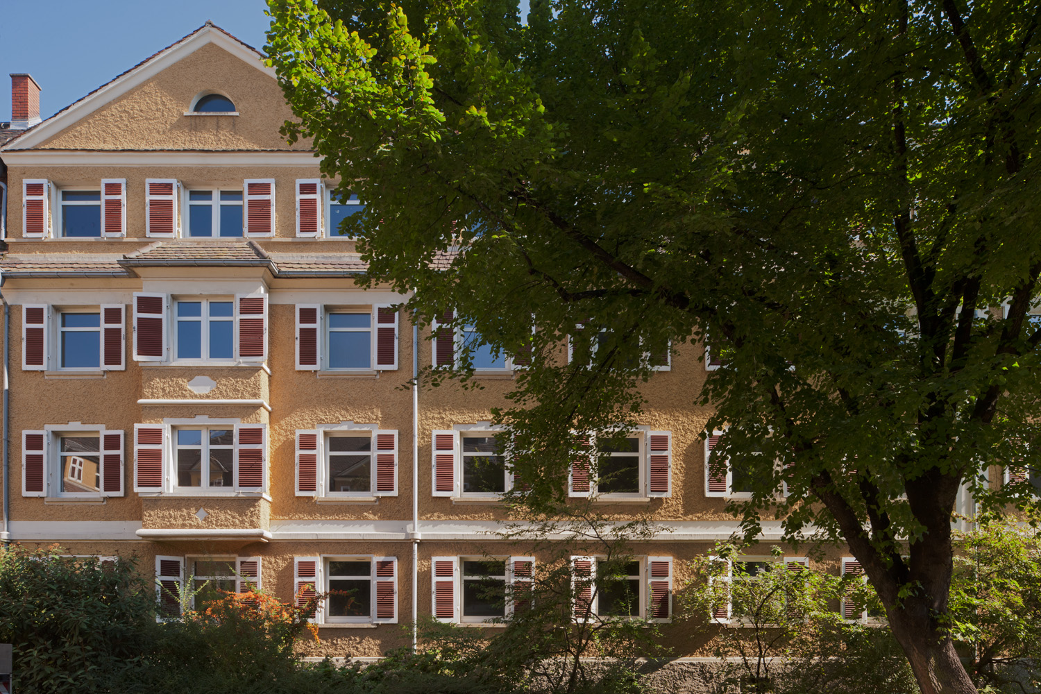 Holiday Apartments Baltic Sea Mecklenburg-Western Pomerania - Altstadt ...